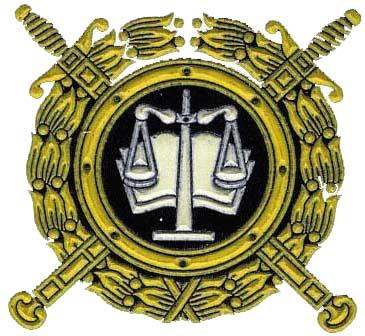http://rgaksa.ucoz.ru/_fr/0/5454965.jpg